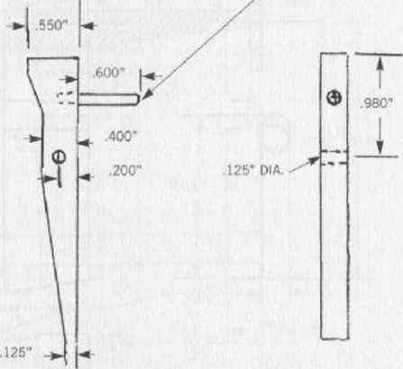 Ar 15 M4 Parts Diagram. Ar. Find Image About Wiring Diagram ...