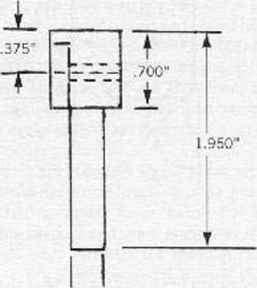 Ar 15 Bolt Carrier Diagram. Ar. Find Image About Wiring Diagram ...