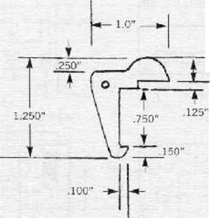 ar 15 parts schematic with M16 Full Auto Hammer Wiring Diagrams on Enfield Parts Diagram also Browning Buckmark Parts Diagram moreover M4 Rifle Diagram furthermore E4od Diagram as well M14 Rifle Parts Diagram.