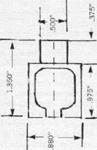 lowe receivr - ar15 and m16