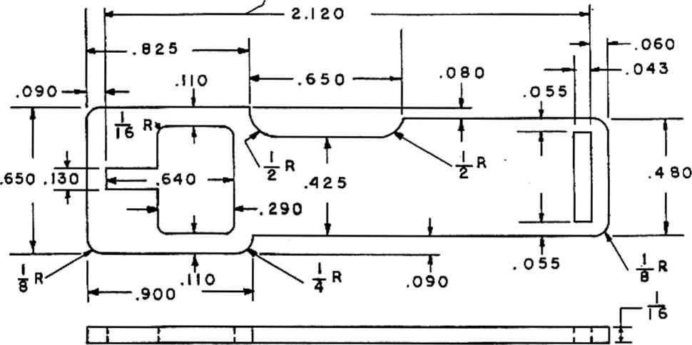 """Building Lightning - AR15 to M16 Conversion on m16a1 schematic, stun gun schematic, b3 schematic, sks schematic, mp5k schematic, g3 schematic, m21 schematic, uzi schematic, m79 schematic, fal schematic, enfield schematic, shotgun schematic, m 16"""" rifle schematic, m14 schematic, m249 schematic, ak-47 schematic, m4 schematic, pistol schematic, m60 schematic,"""