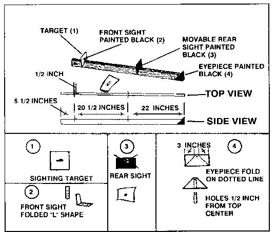 FM3-22.68 Chapter 3 M240B Machine Gun