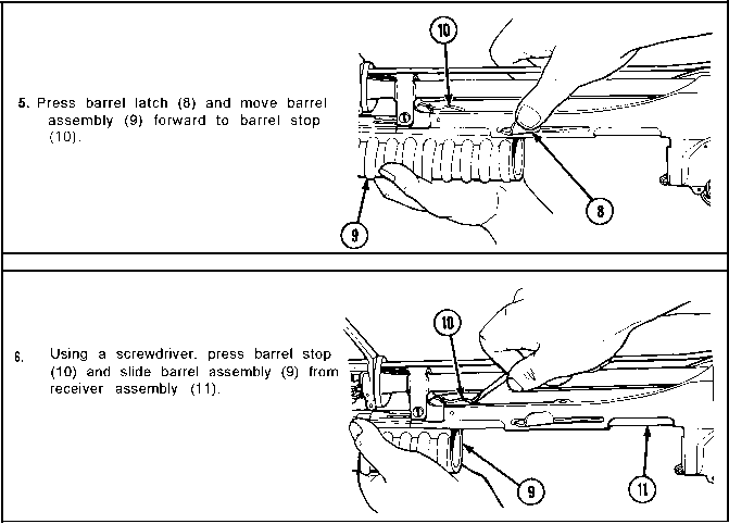 2716_96_22-m203-grenade-launcher-disassembly.png