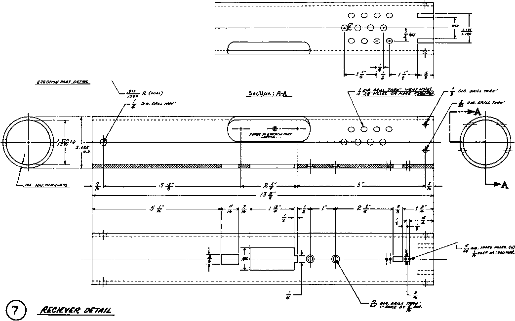 sks full auto conversion pdf