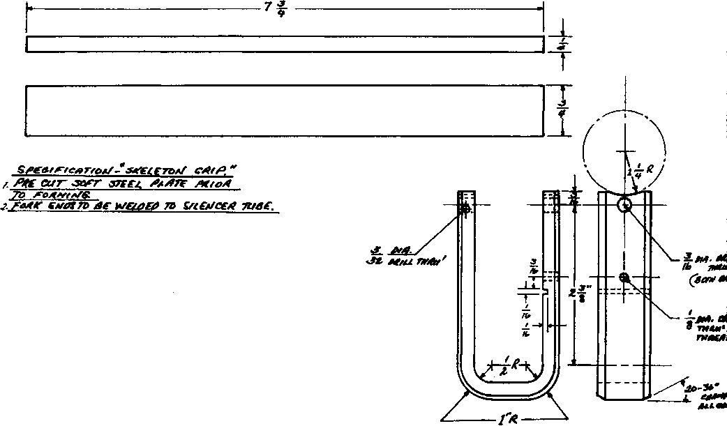 how to make a sine bar