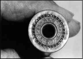 Shotshell Reloading - Basic Ballistics - Bev Fitchett's Guns