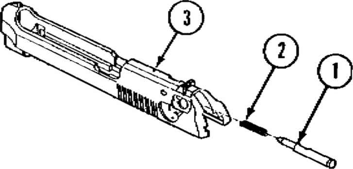 2797_35_92 beretta 92fs disassembly beretta 9mm assembly beretta 92f 9mm pistol beretta m9 diagram at edmiracle.co