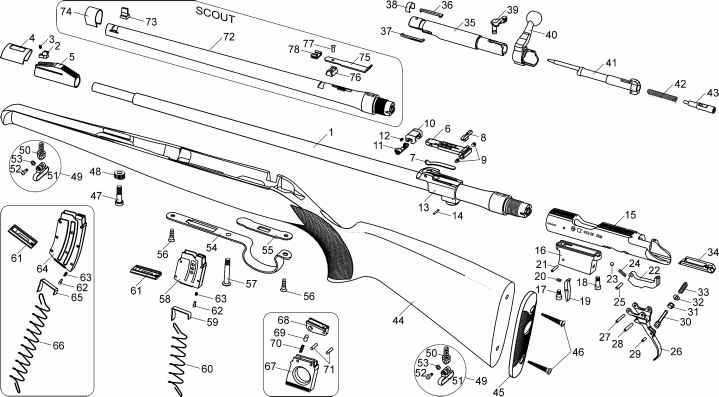 M16a2 Parts Diagram as well Ninja Blender Blades further Troubleshooting Causes And Remedies additionally 465254 Tie Rod Ends also UX1x 5150. on exploded diagram of a bullet