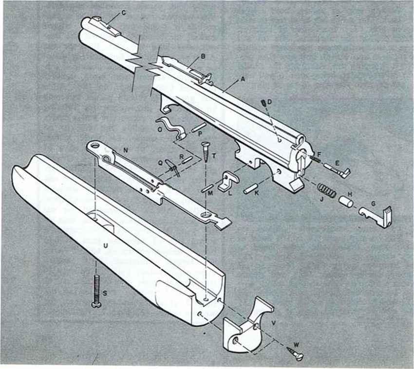 wiring diagram for suzuki savage 650 suzuki savage forum