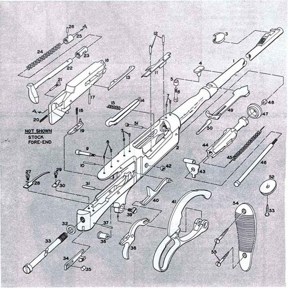 surprising savage parts diagram pictures best image wire binvm us 2002 Acura MDX Fuse Diagram Acura MDX Fuse Locations