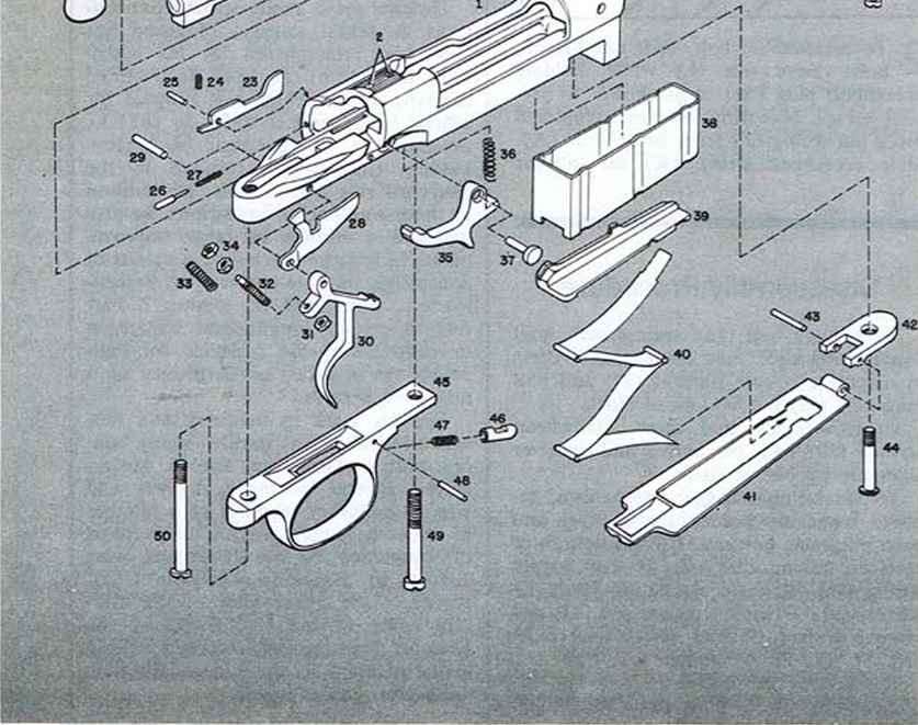 3523_1788_765-mauser-bolt Winchester Model Schematic on winchester model 270 parts diagram, winchester model 1200 parts diagram, winchester model 12, winchester model 74, winchester model 190 parts diagram, winchester model 1400 parts diagram, winchester 74 schematics, winchester model 50 parts, remington 870 schematics, winchester model 63 parts diagram, winchester model 77 breakdown, winchester model 94 30-30, winchester 1873 parts diagram, winchester model 77 parts list, winchester model 37 parts diagram, winchester model 9422 schematic, winchester model 100 parts, winchester model 37 parts list, winchester model 100 disassembly,