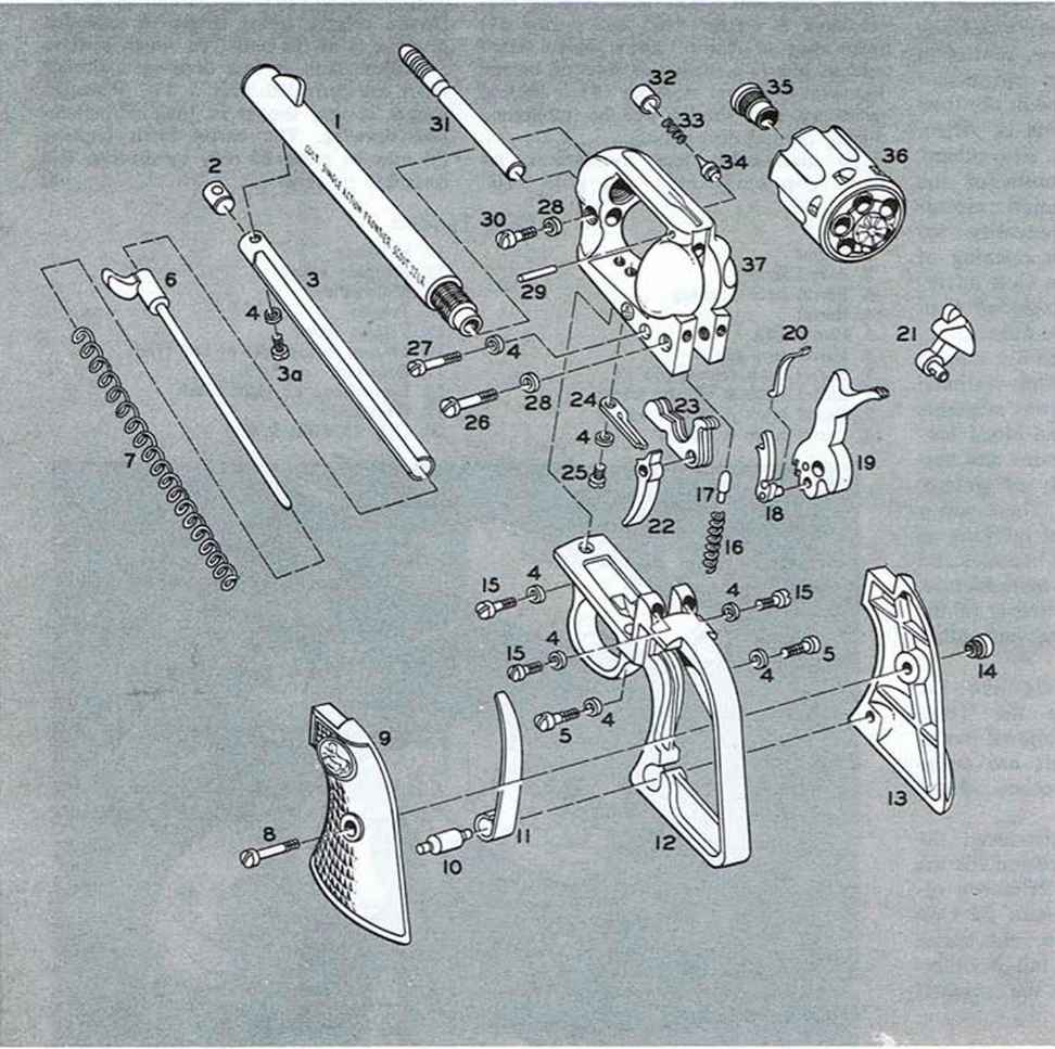 Singer Featherweight 221 Parts Diagram in addition File Heym SR 30 Straight Pull Bolt Action in addition Types Of Extrusion Dies 55364630 in addition 2394298 86 Ac  pressor Removal further Hitachi Nr83a2s Framing Nailer Full Head Plastic Strip Collation Without Depth Adjustment Parts C 7927 13310 14495. on bolt schematic diagram