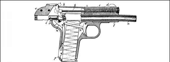 Springfield 1903 Schematics - Firearms identification on handgun concepts, handgun diagrams, handgun power, handgun components, handgun prototypes, handgun information, handgun parts, handgun dimensions, handgun accessories, handgun drawings, handgun illustrations, handgun blueprints, handgun safety,