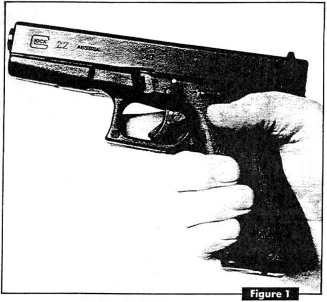this armorers manual is to be supplemented by technical bulletins rh bevfitchett us glock 20 manual pdf Glock 23 Manuals