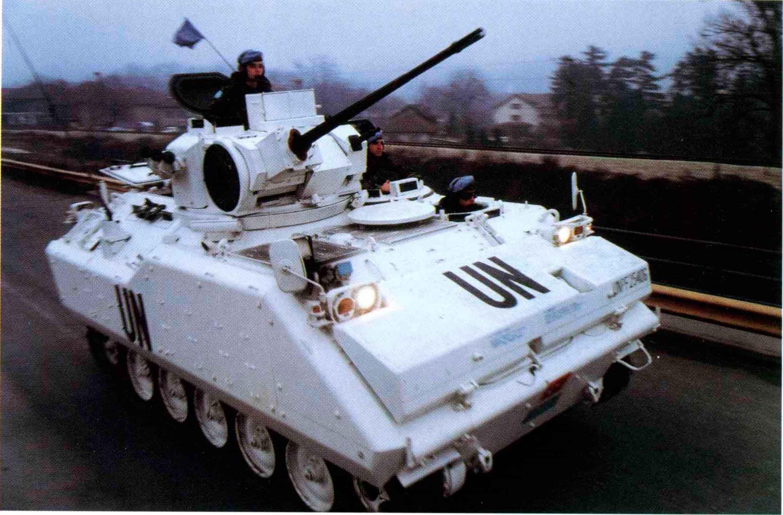 mg 40 machine gun