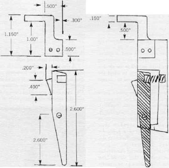 sewing machine exploded diagram  sewing  free engine image