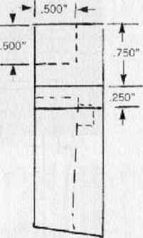 m16 lower receiver diagram scar lower receiver diagram