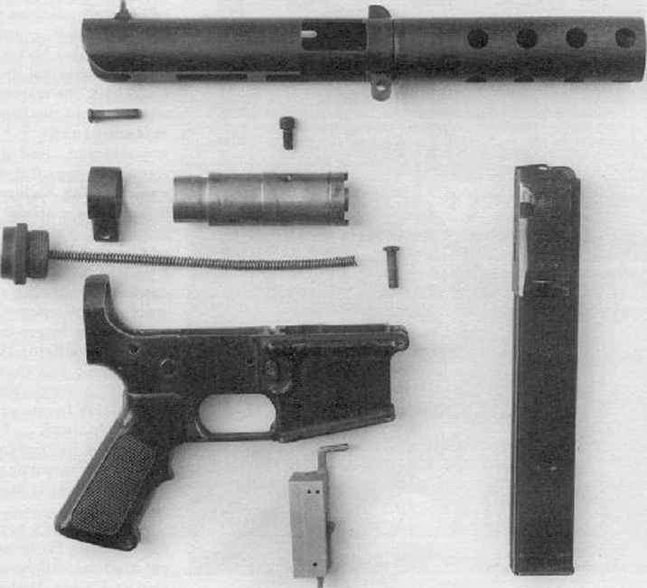 VFC M4E Series also M107 together with 1917 additionally 13933165 Ar15 Partial Blueprint furthermore M16. on m16 lower parts diagram
