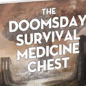Doomsday Medicine Chest Review