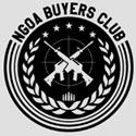 NGOA Buyers Club Review