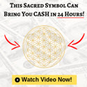Yantra Manifestation - 2019 New Product That Converts Like Hot Cakes!