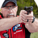 Defensive Handgun Training Drills Book Review