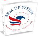 Arm Up System