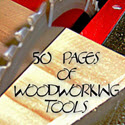 Leeray Woodworking Plans- High Converting Plans And Projects
