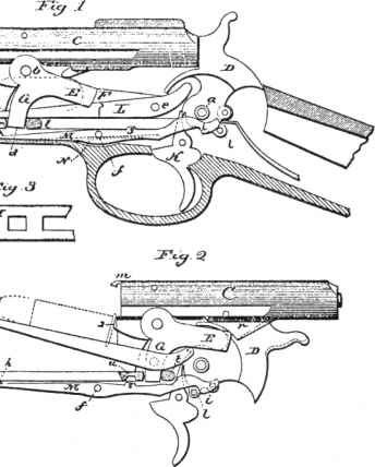 Safe Arm And Firing Device