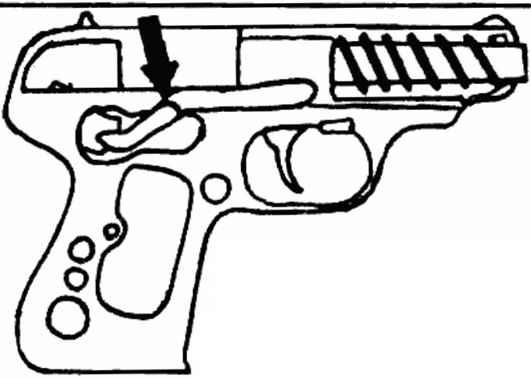 By The Kentucky Rifleman