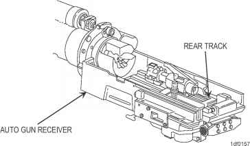 Yes Lfr moreover M16 Auto Sear Diagram further  on drop in auto sear dimensions