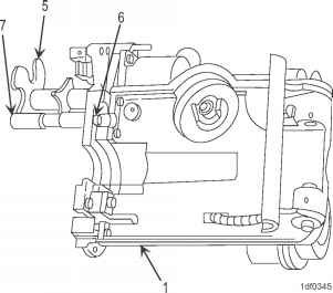 wiring diagrams : llv wiring diagram - wiring diagram pictures 4 wire chevy alternator wiring diagram truck chevy llv wiring diagram