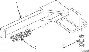 M16 Auto Sear Pin Location further Ar Bolt Carrier additionally Electric Fans For Cars besides Dropin Autosear likewise Thread 6260. on ar 15 drop in auto sear