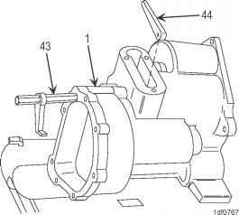 Note Jtn further Ar 15 Lower Assembly Diagram together with  on drop in auto sear dimensions