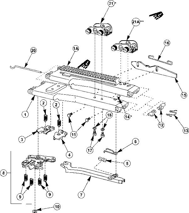 M249 Diagram Images Reverse Search