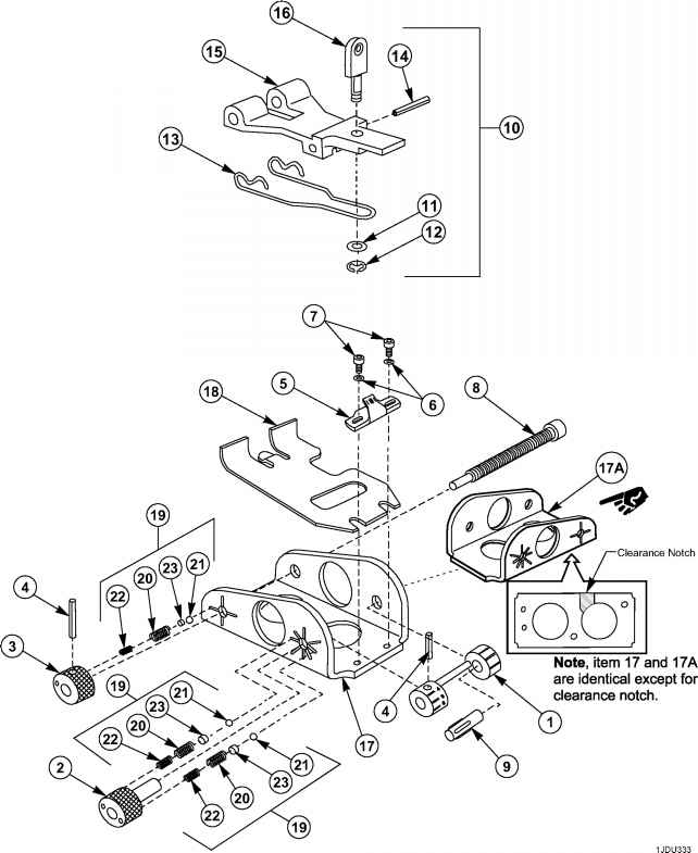 M249 Parts List Wiring Diagram And Fuse Box