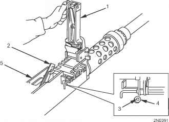 Glock Exploded View on Bren Exploded Diagram Of Machine