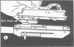 Camp Carbine - Marlin Model 9 Camp Carbine on benelli m1 super 90 schematic, marlin 795 rifle schematic, marlin m9 parts schematic,