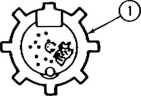 Ak 47 Trigger Group Diagram in addition Ar 15 Breakdown Diagram further Toyota Abs Wiring Diagram as well Ar 15 Parts Diagram as well M16a2 Breakdown Wiring Diagrams. on ar 15 auto sear diagram
