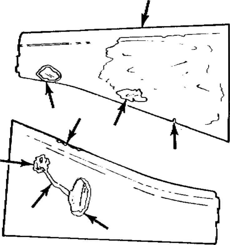 ar 15 exploded parts diagram