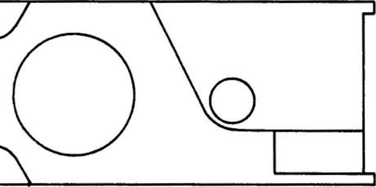 Ruger Mark 2 Diagram