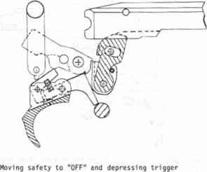 Safety Football Diagram