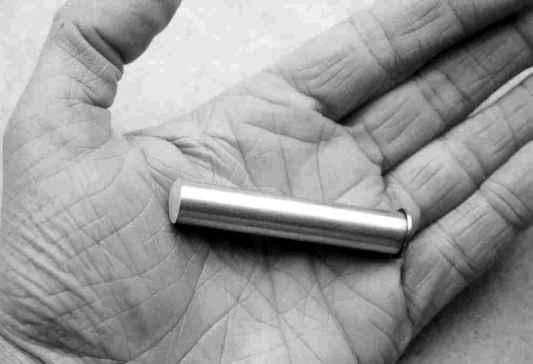 Improvised Homemade Shotgun Shells - Shotgun Ammo