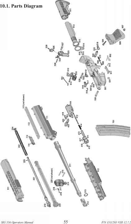 Akm Rifle Diagram 56p81RELZH4kflXlIq zuESlDXHnJ7Y0YPjGqcm 7CThU together with Sig Sauer 556 Parts Diagram in addition SPLITminus Chest Rig Black Blue Force Gear 17349en757 besides bigfootprintdigital furthermore A Bolt A Bolt Ii Sid383. on tactical conversion
