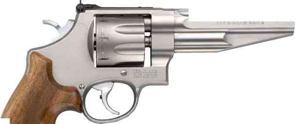 Smith Wesson Handguns Revolvers Antiques