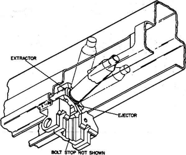 Stoner 63 Parts Diagram 23 Wiring Diagram Images
