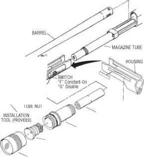 Gas Shotgun Diagram also X Bolt 38594 besides Viewtopic moreover 161137470702 besides 835 41927. on mossberg 930 schematic